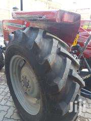 Brand New Tractor For Quick Sell | Farm Machinery & Equipment for sale in Nairobi, Embakasi