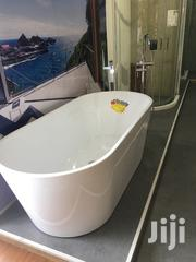 Bathtubs With A Standalone Mixers | Plumbing & Water Supply for sale in Nairobi, Imara Daima