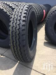 Tires From China 315/80R22.5 11R22.5 1100R20   Vehicle Parts & Accessories for sale in Mombasa, Bamburi