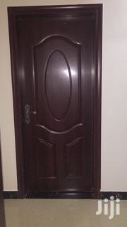 Water Proof Flush Doors | Doors for sale in Kiambu, Muchatha