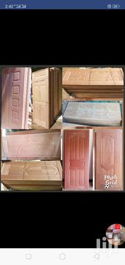 Interior Mahogany Flush Doors | Doors for sale in Kiambu, Muchatha