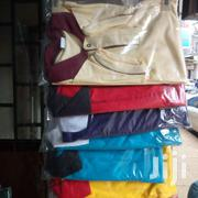 T-shirts Polo | Clothing for sale in Nairobi