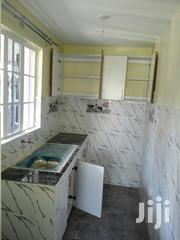 2 1bedroom Newly Built in Buruburu | Houses & Apartments For Rent for sale in Nairobi, Harambee