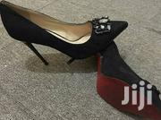 Beautiful Red Bottoms | Shoes for sale in Nairobi, Mugumo-Ini (Langata)