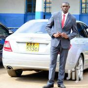 I'm A Professional Driver  Lokin 4 Job Ready To Die Protecting My Work | Driver CVs for sale in Nairobi, Kawangware