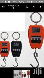 200kgs Digital Hanging Scale Machine | Home Appliances for sale in Nairobi, Nairobi Central