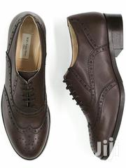 Men Classic Shoes   Shoes for sale in Nairobi, Nairobi Central