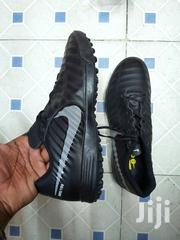 Original NIKE Tiempo Astro Turf Football Trainers | Shoes for sale in Nairobi, Nairobi Central
