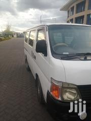 Transfer Services | Chauffeur & Airport transfer Services for sale in Mombasa, Changamwe
