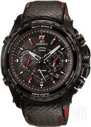 Black Friday Discount!!CASIO BESIDE WATCH EQWM710L1A | Watches for sale in Nairobi, Nairobi Central
