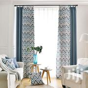 Heavy Curtains | Home Accessories for sale in Nairobi, Ngara