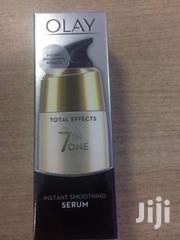 Olay Total Effects 7 In 1 50ml | Skin Care for sale in Nairobi, Nairobi Central