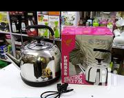 7.5l Electric Heater Kettle | Kitchen Appliances for sale in Nairobi, Nairobi Central
