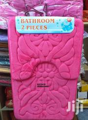 Bathroom Mats | Home Accessories for sale in Nairobi, Kitisuru