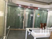 Shower Cubicles With Different Dimensions | Plumbing & Water Supply for sale in Nairobi, Imara Daima