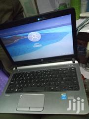 Laptop HP ProBook 430 G2 4GB Intel Core i7 HDD 500GB   Laptops & Computers for sale in Nairobi, Nairobi Central