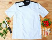Chef Jacket | Clothing for sale in Nairobi, Ngara