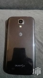 Samsung Galaxy S4 Active LTE-A 16 GB Gray   Mobile Phones for sale in Nairobi, Roysambu