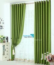 Stylish Plain Curtains and Sheer | Home Accessories for sale in Nairobi, Nairobi Central