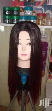 Semi Human Wig | Hair Beauty for sale in Nairobi, Embakasi