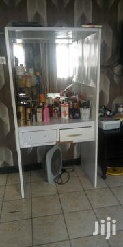 Dressing Table | Furniture for sale in Nairobi, Ngara