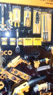 Drilling Machines | Electrical Tools for sale in Nairobi, Mugumo-Ini (Langata)