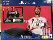 Ps4 FIFA 20 Console | Video Games for sale in Nairobi, Nairobi Central