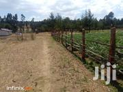1/4 Acre Shamba | Land & Plots For Sale for sale in Nyandarua, Karau