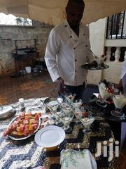 Chef And Catering Equipment For Hire | Party, Catering & Event Services for sale in Kiambu, Githunguri