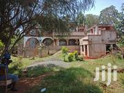 Hot Prime Property For Sale In Kisii, Gekomu Area. | Land & Plots For Sale for sale in Kisii, Kisii Central