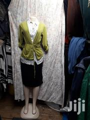 Ladies 3 Dresses | Clothing for sale in Kiambu, Limuru Central