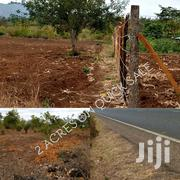 2 Acres of Land on Quick Sale | Land & Plots For Sale for sale in Embu, Mbeti South