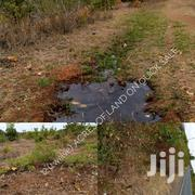 12 Acres of Land on Quick Sale | Land & Plots For Sale for sale in Embu, Mbeti South