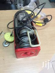 Clarke Electric Winch | Electrical Equipments for sale in Nairobi, Parklands/Highridge