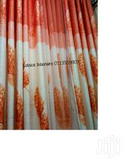 Curtains and Sheers | Home Accessories for sale in Kiambu, Juja