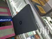 Laptop HP EliteBook 840 G1 4GB Intel Core i7 HDD 500GB   Laptops & Computers for sale in Nairobi, Nairobi Central