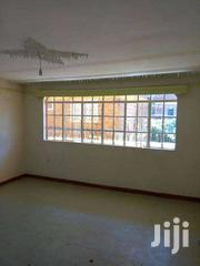 TWO BEDROOM TO LET | Houses & Apartments For Rent for sale in Kiambu, Kikuyu