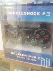 Ps3 Game Pad | Video Game Consoles for sale in Nairobi, Nairobi Central