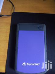 Transcend 4TB | Computer Accessories  for sale in Nairobi, Nairobi Central