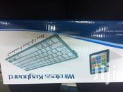 Wireless Keyboard | Computer Accessories  for sale in Nairobi, Nairobi Central