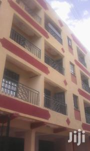 1 Bedroom Flat in Utawalla | Houses & Apartments For Rent for sale in Nairobi, Embakasi