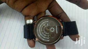 Quality Montblanc Watches
