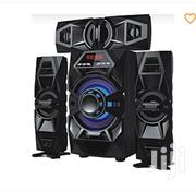 Sounds System Available For The Best Deal Price | Audio & Music Equipment for sale in Nairobi, Kasarani