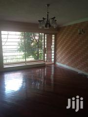 A Dazzling! 3 Bedrooms, Master en Suite Apartment to Let in Kilimani | Houses & Apartments For Rent for sale in Nairobi, Kilimani