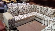 Unique Six Seater | Furniture for sale in Nairobi, Ngara