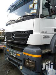 Transit Cargo   Logistics Services for sale in Mombasa, Port Reitz