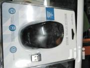 Targus  Wireless Optical Mouse | Computer Accessories  for sale in Nairobi, Nairobi Central