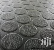 Coin Rubber Mat | Building Materials for sale in Nairobi, Ngando