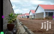 3 Bedroom Bungallow Thika Gatuanyaga | Houses & Apartments For Sale for sale in Kiambu, Gatuanyaga