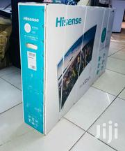 Hisense SmâRt 4k Tv 55 Inch | TV & DVD Equipment for sale in Nairobi, Nairobi Central